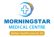 Morningstar Medical Centre
